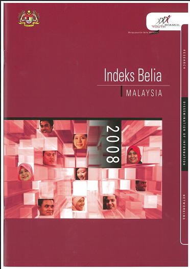 Indeks Belia..
