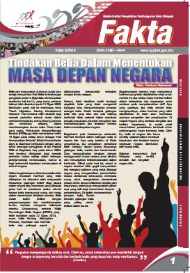Edisi 3,2013