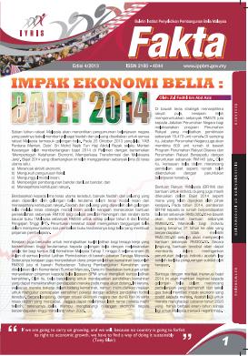 Edisi 4,2013