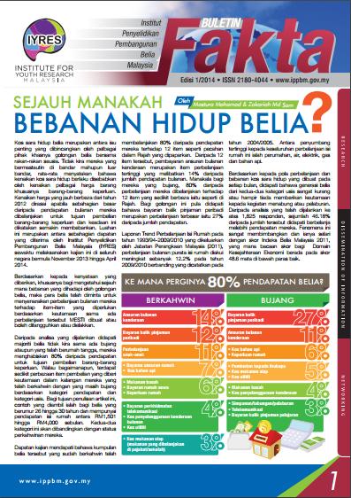 Edisi 1,2014