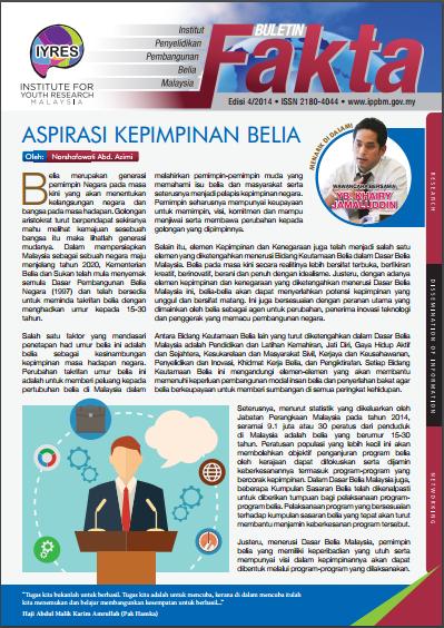 Edisi 4,2014