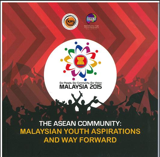 The ASEAN Co..